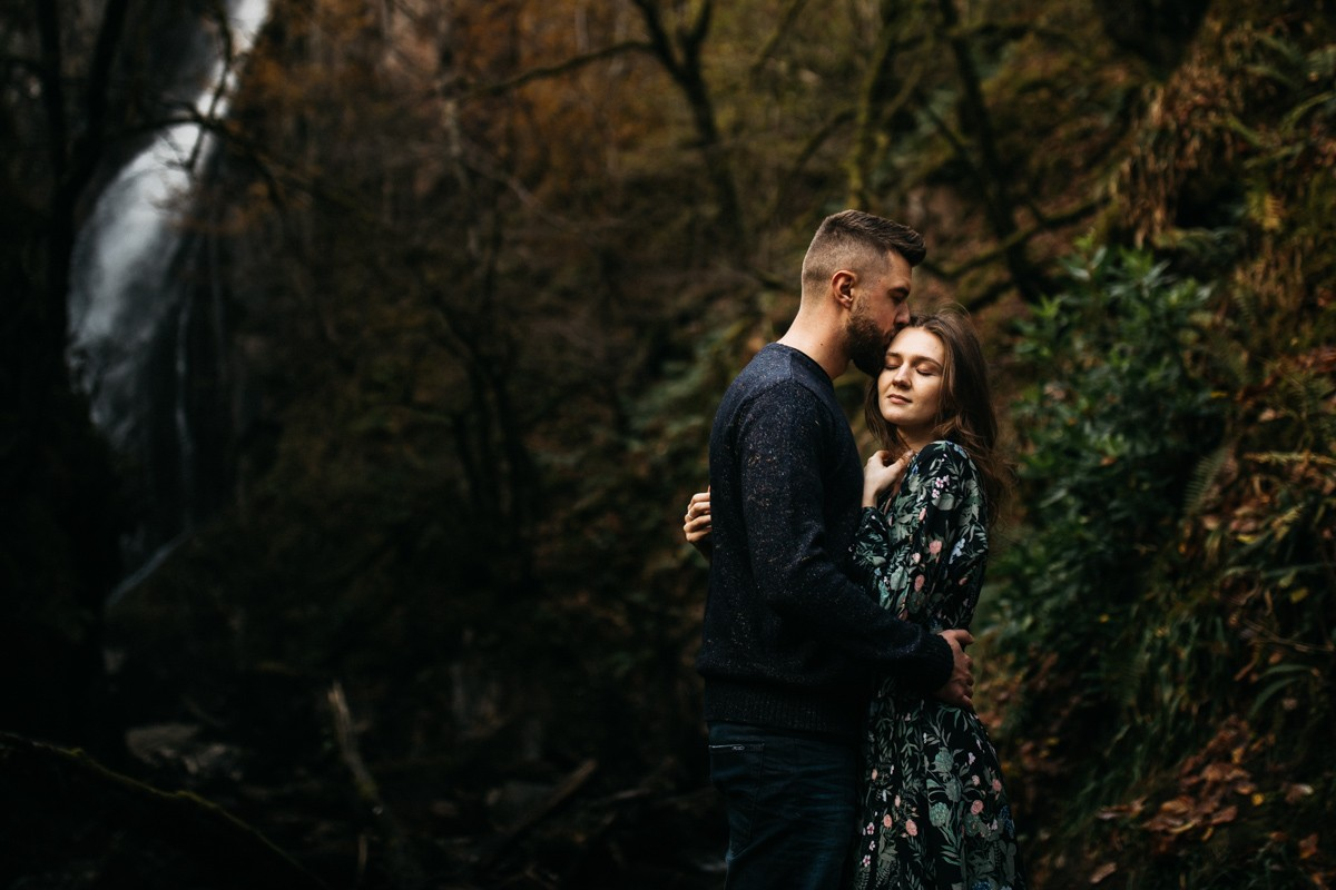 uk elopement photographer