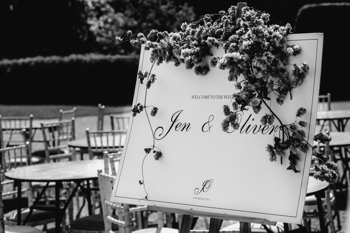 leicester romantic wedding photography